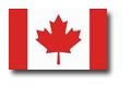 Winkeliers in Canada