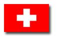 Fachgeschäfte in der Schweiz