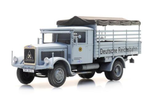10.401_Hansa_Lloyd_Merkur_Deutsche_Reichsbahn_f_LR