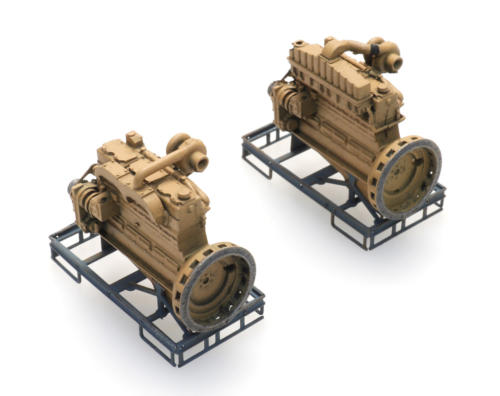 316.099_Cummins_855_Diesel_engine_2x_N_c_LR