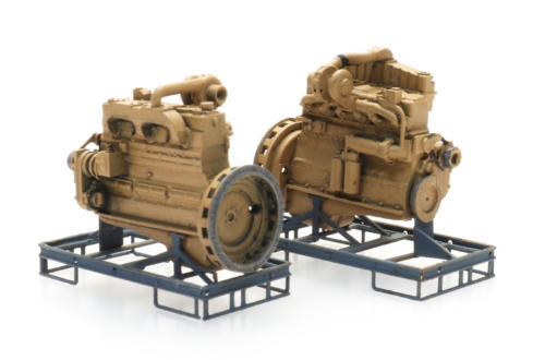 387.510_Cummins_855_Diesel_engine_2x_L_LR