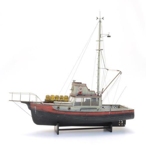 50.143_ORCA_Shark_Boat_R_LR