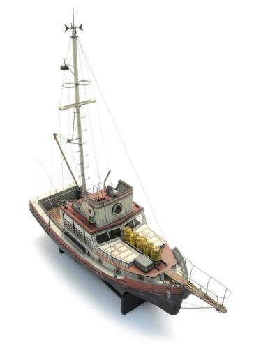 50.143_ORCA_Shark_Boat_c_LR