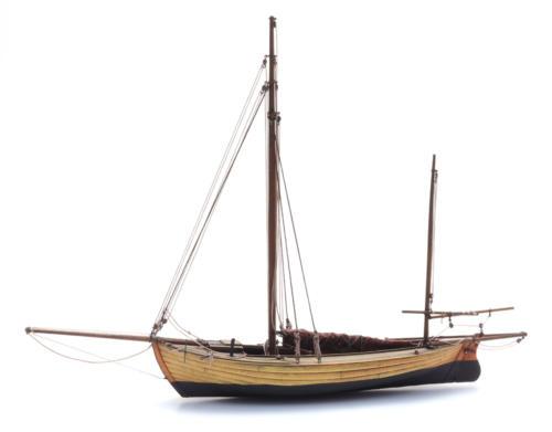 50.144_Zeesenboot_R_LR