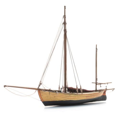 50.144_Zeesenboot_f_LR