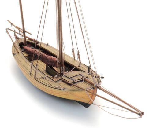 50.144_Zeesenboot_j_LR
