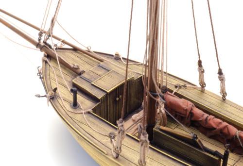 50.144_Zeesenboot_p_LR