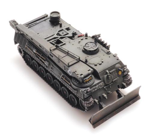6160102_NL_Leopard_1_ARV_LOAD_N_c_LR