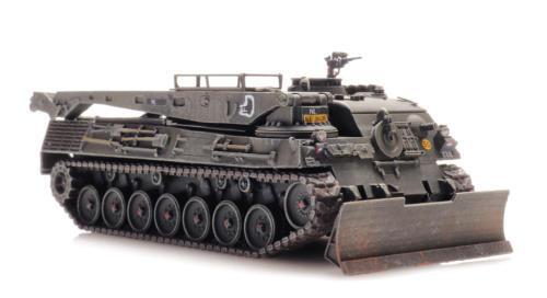 6160102_NL_Leopard_1_ARV_LOAD_N_e_LR