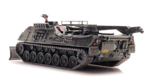 6160102_NL_Leopard_1_ARV_LOAD_N_g_LR