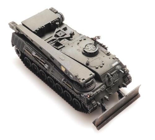 6870426_B_Leopard_1_ARV_LOAD_c_LR