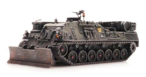 6870426_B_Leopard_1_ARV_LOAD_f_LR
