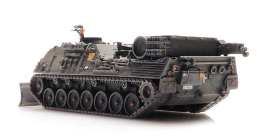 6870426_B_Leopard_1_ARV_LOAD_g_LR