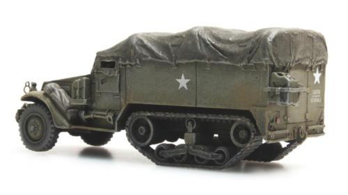 6870439_M3A1_halftrack_personnel_carrier_train load_h_LR